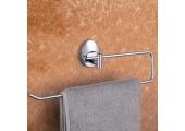 Бумагодержатель для туалетной бумаги F1603-2 FRAP