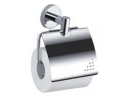 Бумагодержатель для туалетной бумаги F1703 FRAP