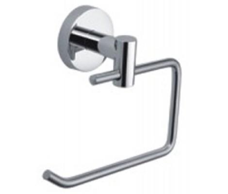 Бумагодержатель для туалетной бумаги F1703-3 Frap