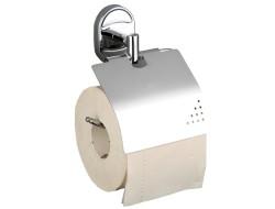 Бумагодержатель для туалетной бумаги F1903 FRAP