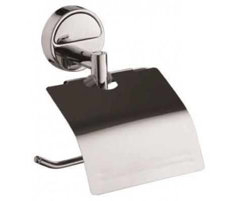 Бумагодержатель для туалетной бумаги F3603 Frap