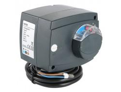 Сервомотор для смесительного клапана 230В VT.M106.0.230 Valtec