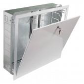 Шкаф внутренний Wester №3 (Ш744-В670-Г122)