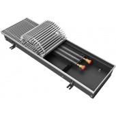 Внутрипольный радиатор отопления KVZ 200-85-1000