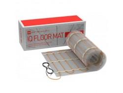 Греющий мат IQ FLOOR MAT (150 Вт/м2) 1,0 м2