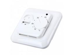 Терморегулятор для теплого пола базовый IQ THERMOSTAT