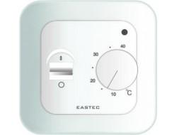 Терморегулятор для теплого пола RTC 70.27 EASTEC
