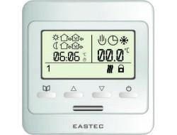 Терморегулятор для теплого пола Е 51.717  EASTEC