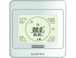 Терморегулятор для теплого пола Е 91.717  EASTEC