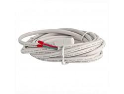 Датчик температуры EASTEC MR7 (10 кОм) белый