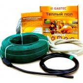 Комплект теплого пола в бухте EASTEC ECС - 400