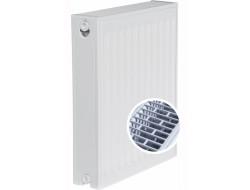 Радиатор   УСИЛЕННЫЙ стальной  ТТ 1,2 / SAN TEH RAI     500/22/ 400