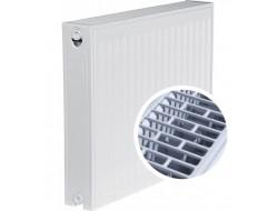 Радиатор   УСИЛЕННЫЙ стальной  ТТ 1,2 / SAN TEH RAI     500/22/ 500
