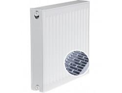 Радиатор   УСИЛЕННЫЙ стальной  ТТ 1,2 / SAN TEH RAI     500/22/ 600