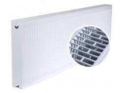 Радиатор   УСИЛЕННЫЙ стальной  ТТ 1,2 / SAN TEH RAI     500/22/1800