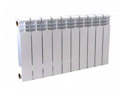 Биметалл радиатор  350/80  BITHERM