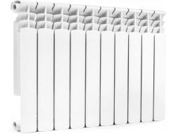 Биметалл радиатор   500/96  COMFORT
