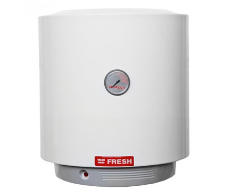 Бойлер FRESH (MILANO)   30л (вертикальный, 1,5 кВт)