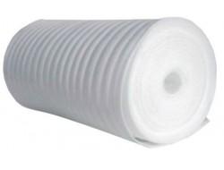 Энергоизол П10*100*30   (теплоизол) погонный метр