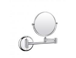 Зеркало   косметич с увеличением F6106           FRAP