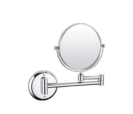 Зеркало косметическое с увеличением F6106 FRAP