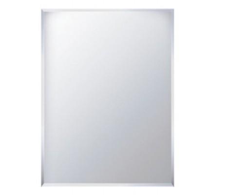 Зеркало для ванной комнаты F602 Frap