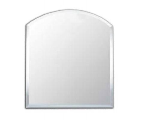 Зеркало в ванную комнату F615 FRAP