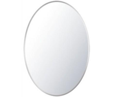 Зеркало в ванную комнату F616 FRAP