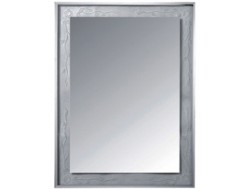 Зеркало      80*60         F674                  FRAP