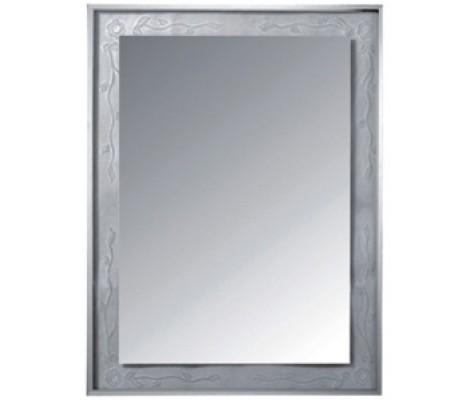 Зеркало для ванной комнаты F674 FRAP