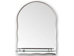 Зеркало      60*45         F689                  FRAP