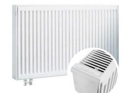Радиатор стальной VK-Profil 500/22/ 800 Buderus