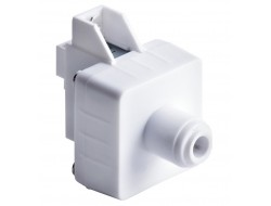Барьер   Клапан низкого давления  (1 шт)