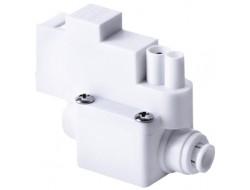 Барьер   Клапан высокого давления  (1 шт)