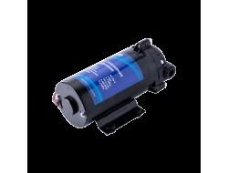 Барьер   Повысительный насос 100 G  (1 шт)