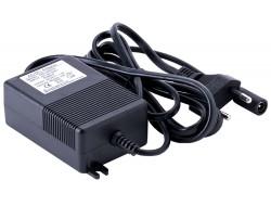 Барьер   Сетевой адаптер повысительного насоса 100 G  (1 шт)