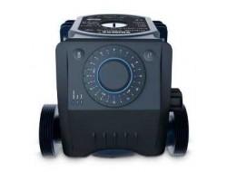 Циркул  насос SHIMGE XPH 20/6-130    (таймер+термостат)