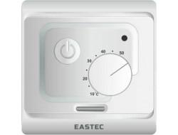 Терморегулятор для теплого пола выносной 3,5 кВт Е 7.36 EASTEC