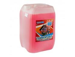 Теплоноситель 65, 10л Термопоинт