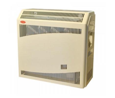 Конвектор газовый Житомир-5 КНС-4 4 кВт АТЕМ