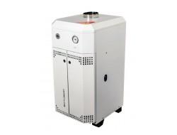 Котел газовый Житомир  10 КС - Г -012 СН  Sit + горячая вода (2 в1: котел + колонка)
