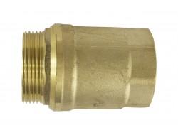 Обратный клапан модель ОК-40 Grandfar