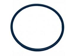 """Cristal    Уплотнительное кольцо для колб DP10"""""""