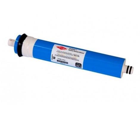 Наша вода Мембрана filteck TW30-1812-75