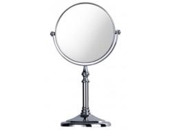 Зеркало увеличительное настольное  ZERIX LR6208