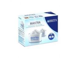 BRITA  картридж Макстра унивесальный упаковка 2