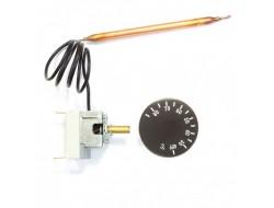 Термостат для электрических котлов 30-85 гр.