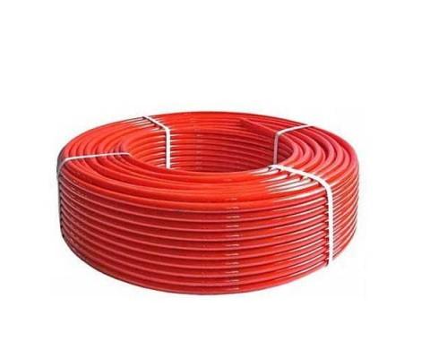 Труба  16  сшит п/эт + кислородный слой KOER (240 м)