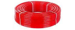 Труба сшит полиэтилен 16 200 м VALTEC