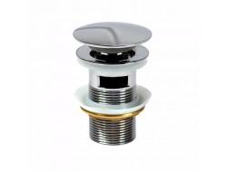 Донный клапан LR65-2 ZERIX